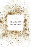 In Memory of Bread (eBook, ePUB)