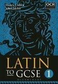Latin to GCSE Part 1 (eBook, PDF)