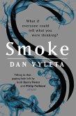 Smoke (eBook, ePUB)