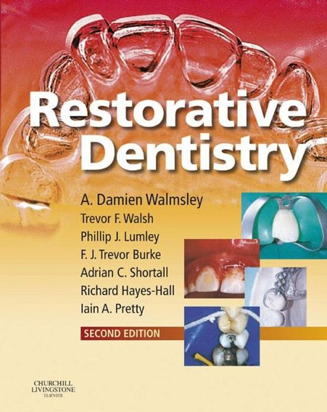 Restorative Dentistry in Bellaire, TX