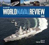 Seaforth World Naval Review 2010 (eBook, ePUB)