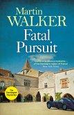 Fatal Pursuit (eBook, ePUB)