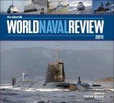 Seaforth World Naval Review 2011 (eBook, ePUB)
