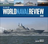 Seaforth World Naval Review 2012 (eBook, ePUB)