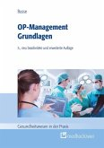 OP-Management Grundlagen (eBook, ePUB)