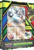 Pokemon (Sammelkartenspiel) Zygarde Box