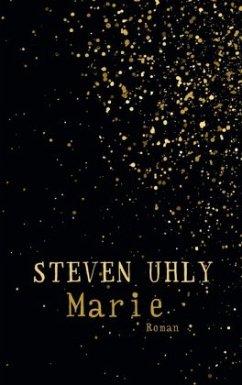 Marie (Restexemplar) - Uhly, Steven