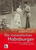 Die romantischen Habsburger
