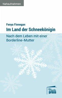 Im Land der Schneekönigin - Finnegan, Fenya
