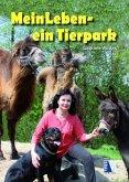 Mein Leben - Ein Tierpark