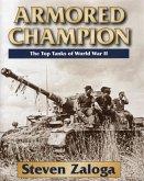 Armored Champion (eBook, ePUB)