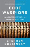 Code Warriors (eBook, ePUB)