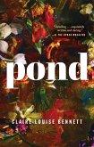 Pond (eBook, ePUB)