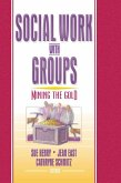 Social Work with Groups (eBook, ePUB)