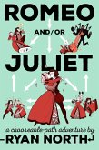 Romeo and/or Juliet (eBook, ePUB)