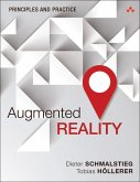 Augmented Reality (eBook, ePUB)