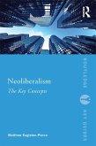 Neoliberalism (eBook, ePUB)