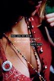 Make Love, Not War (eBook, ePUB)