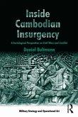 Inside Cambodian Insurgency (eBook, PDF)
