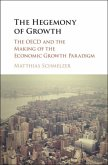Hegemony of Growth (eBook, PDF)
