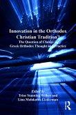 Innovation in the Orthodox Christian Tradition? (eBook, ePUB)