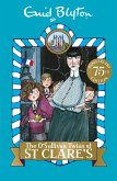 The O'Sullivan Twins at St Clare's (eBook, ePUB)