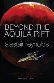 Beyond the Aquila Rift (eBook, ePUB)