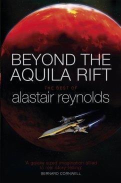 Beyond the Aquila Rift (eBook, ePUB) - Reynolds, Alastair