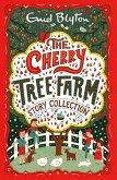 The Cherry Tree Farm Story Collection (eBook, ePUB)