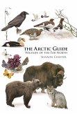 The Arctic Guide (eBook, ePUB)