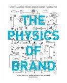 The Physics of Brand (eBook, ePUB)