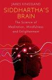 Siddhartha's Brain (eBook, ePUB)