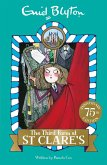 The Third Form at St Clare's (eBook, ePUB)