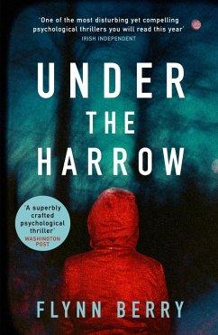 Under the Harrow (eBook, ePUB) - Berry, Flynn