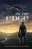 At the Edge (eBook, ePUB)