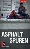 Asphaltspuren (eBook, ePUB)