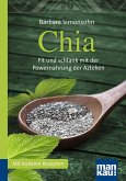 Chia. Kompakt-Ratgeber (eBook, ePUB)