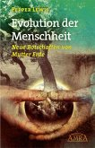 Evolution der Menschheit (eBook, ePUB)