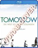 Tomorrow - Die Welt ist voller Lösungen (OmU)