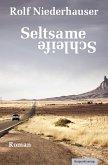 Seltsame Schleife (eBook, ePUB)