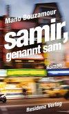 Samir, genannt Sam (eBook, ePUB)