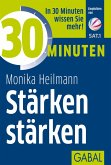 30 Minuten Stärken stärken (eBook, PDF)