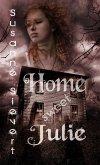 Home sweet Julie (eBook, ePUB)