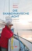 Die skandinavische Acht (eBook, PDF)