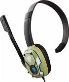Titanfall 2 - Marauder Six Four Communicator Headset (Offiziell lizensiert)