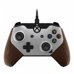 Battlefield 1 - Wired Controller (Offiziell lizensiert) Xbox One, PC