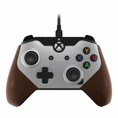 Battlefield 1 - Wired Controller (Offiziell liz...