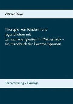 Therapie von Kindern und Jugendlichen mit Lerns...
