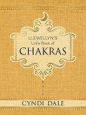 Llewellyn's Little Book of Chakras