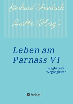 Leben am Parnass VI